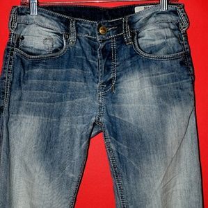 Buffalo David Bitton Jeans 30
